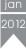 Web 01- January 2012