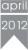 Web 04- April 2012