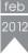 Web 02- February 2012