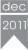 ASL WEB-dec 2011