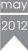 Web 05- May 2012