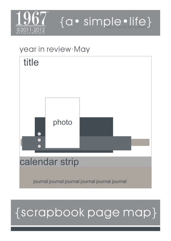 Web 05-Page Map- May